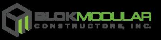 BLOK Modular Constructors, Inc.